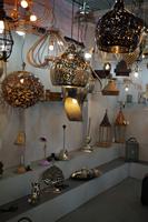 101 - Brass Lights, Copper Lights, Metal Lights