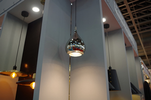 25 - Brass Lights, Copper Lights, Metal Lights