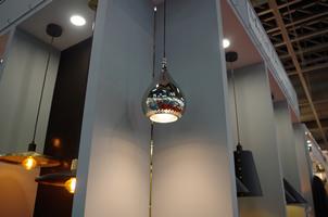 25 - Brass Lights, Copper Lights, Metal Lights