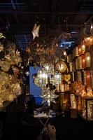 66 - Brass Lights, Copper Lights, Metal Lights