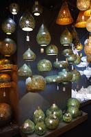 73 - Brass Lights, Copper Lights, Metal Lights