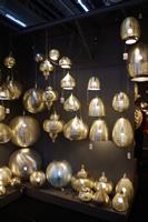 74 - Brass Lights, Copper Lights, Metal Lights
