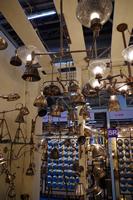 83 - Brass Lights, Copper Lights, Metal Lights