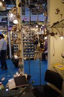 88 - Brass Lights, Copper Lights, Metal Lights