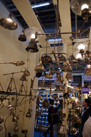 93 - Brass Lights, Copper Lights, Metal Lights